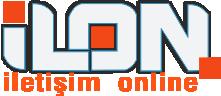logo Eczane Isı, Sıcaklık ve Nem Ölçer